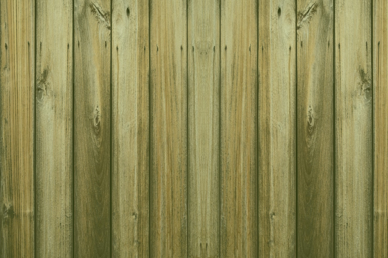 houston fences service